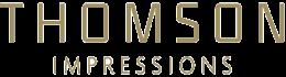 Thomson-Impressions-nanshan